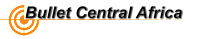 Bullet Central Africa | Your Firearm Supplier in South Africa
