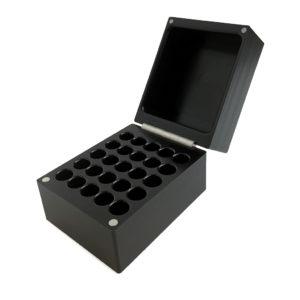 6mm cartridge box