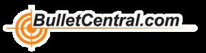 Bullet Central | Your Firearm Supplier