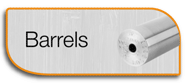 Bullet Central Barrels