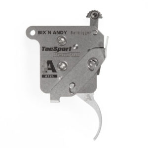 Bix'n Andy TacSport Trigger Tactical Balltrigger Rem700