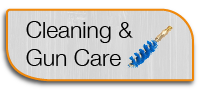 Bullet Central Cleaning & Gun Care