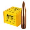 Berger Bullets Hybrid Target 30 cal 215 grain PN: 30429