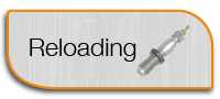 Bullet Central Reloading
