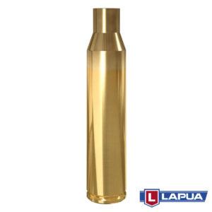 Lapua Brass 338 lapua magnum 4