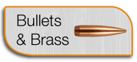 Bullets & Brass